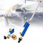 Hydro Jet™ Power Washer